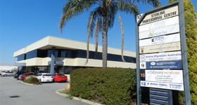 Offices commercial property for lease at 7/10 Whipple Street Balcatta WA 6021