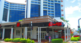 Other commercial property for lease at Shop 4/78 Abbott Street Cairns City QLD 4870