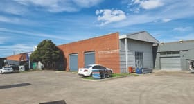 Factory, Warehouse & Industrial commercial property for lease at 4/213 Sunshine Road Tottenham VIC 3012