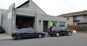 Showrooms / Bulky Goods commercial property for lease at 5 Como Street Malvern VIC 3144