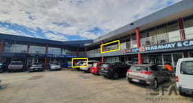 Shop & Retail commercial property for lease at 931 Kingsford Smith Drive Eagle Farm QLD 4009