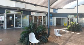 Shop & Retail commercial property for lease at Shop 12/86 Burnett Street Buderim QLD 4556