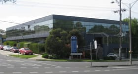 Offices commercial property for lease at 13/96 Manchester Road Mooroolbark VIC 3138