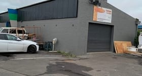 Factory, Warehouse & Industrial commercial property for lease at 9/350 Lower Dandenong Road Braeside VIC 3195