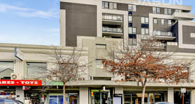 Medical / Consulting commercial property for lease at 81-83 Burgundy Street Heidelberg VIC 3084