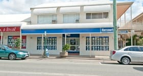 Offices commercial property for lease at Unit 12A/20 Main Street Beenleigh QLD 4207
