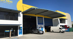 Factory, Warehouse & Industrial commercial property for lease at 37-39 Perrin Drive Underwood QLD 4119