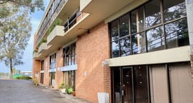 Offices commercial property for lease at 4A/3-9 Kenneth Road Manly Vale NSW 2093