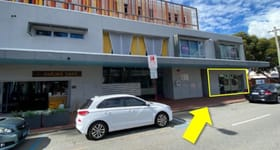 Shop & Retail commercial property for lease at C2/196 Oxford Street Leederville WA 6007