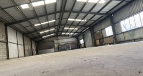 Factory, Warehouse & Industrial commercial property for lease at 3/8 - 10 Jones Road Capalaba QLD 4157