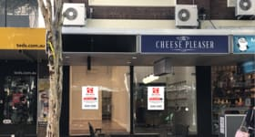Shop & Retail commercial property for lease at 6/158 Adelaide Street Brisbane City QLD 4000