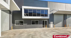 Showrooms / Bulky Goods commercial property for lease at 2/22 Sedgwick Street Smeaton Grange NSW 2567