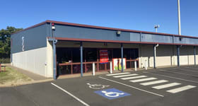 Medical / Consulting commercial property for lease at 5-7 White Street Dubbo NSW 2830