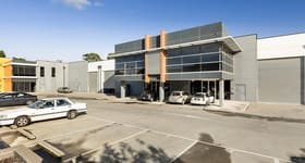 Factory, Warehouse & Industrial commercial property leased at 3/35 Dunlop Road Mulgrave VIC 3170