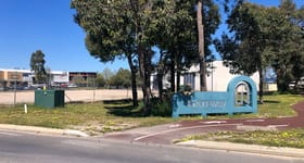 Factory, Warehouse & Industrial commercial property for lease at 2 & 8 Wallis Road Davenport WA 6230