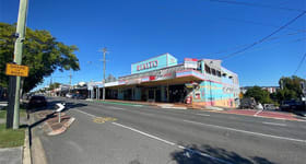 Shop & Retail commercial property for lease at 65 Hardgrave Road West End QLD 4101