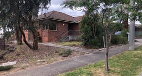 Other commercial property for lease at Room 1/26 Hobson Street Greensborough VIC 3088