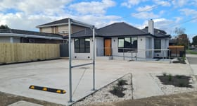 Serviced Offices commercial property for lease at 263 Millers Road Altona North VIC 3025