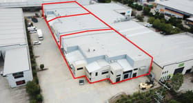 Factory, Warehouse & Industrial commercial property for lease at 64 - 68 Meakin Road Meadowbrook QLD 4131