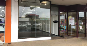 Shop & Retail commercial property for lease at 2/38 High Street Hastings VIC 3915