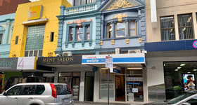 Shop & Retail commercial property for lease at 104 Collins Street Hobart TAS 7000