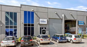 Offices commercial property leased at 18/137-145 Rooks Road Nunawading VIC 3131
