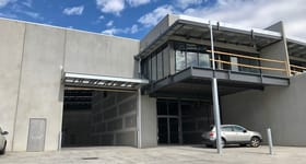 Factory, Warehouse & Industrial commercial property for lease at 1/25-27 Barry Road Campbellfield VIC 3061