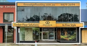 Offices commercial property for sale at 227 Maroondah Highway Nunawading VIC 3131