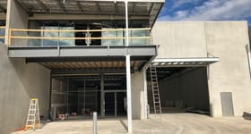 Factory, Warehouse & Industrial commercial property for lease at 25-27/2 Barry Road Campbellfield VIC 3061