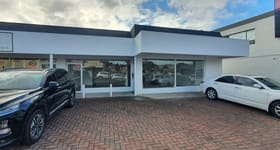 Shop & Retail commercial property for lease at Shop A and B/479 Payneham Road Felixstow SA 5070