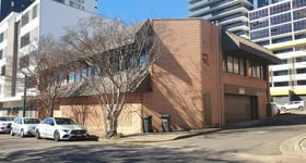 Offices commercial property for lease at 1/16 Norfolk Street Liverpool NSW 2170