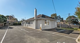 Medical / Consulting commercial property for lease at 871 Centre Road Bentleigh East VIC 3165