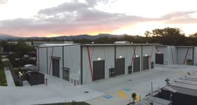 Factory, Warehouse & Industrial commercial property for lease at 9/3 Kelly Court Landsborough QLD 4550