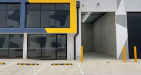 Factory, Warehouse & Industrial commercial property for sale at 16/2 Fastline Road Truganina VIC 3029