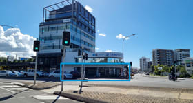 Offices commercial property for lease at Ground Floor, 8 Maroochydore Road Maroochydore QLD 4558