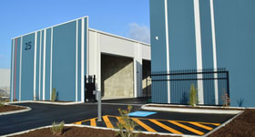 Factory, Warehouse & Industrial commercial property for sale at Wangara WA 6065