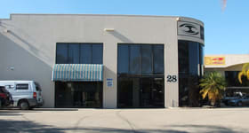 Offices commercial property for lease at 3/28 Hutchinson Street Burleigh Heads QLD 4220