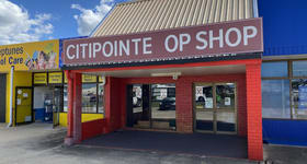 Shop & Retail commercial property for lease at 3/166 Morayfield Rd Morayfield QLD 4506