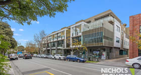 Offices commercial property for lease at 109/3 Male  Street Brighton VIC 3186