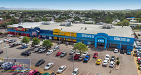 Shop & Retail commercial property for lease at 45 Carthew Street Thuringowa Central QLD 4817
