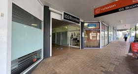 Offices commercial property for lease at 9a/165-171 Bloomfield Street Cleveland QLD 4163