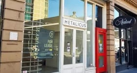 Shop & Retail commercial property for lease at 238 Rundle St Adelaide SA 5000