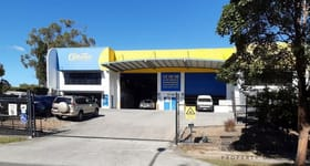 Factory, Warehouse & Industrial commercial property for lease at Unit/37-39 Perrin Drive Underwood QLD 4119