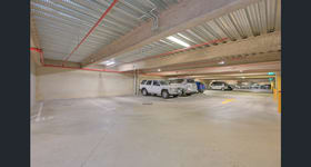 Parking / Car Space commercial property for lease at Subiaco WA 6008
