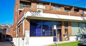 Offices commercial property for lease at 3/34 East Street Five Dock NSW 2046