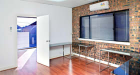 Medical / Consulting commercial property for lease at 3/34 East Street Five Dock NSW 2046