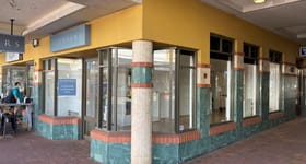 Offices commercial property for lease at Shop 4/420 Hay Street Subiaco WA 6008