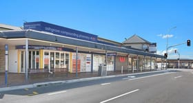 Shop & Retail commercial property for lease at Shop 1/223 Waterworks Road Ashgrove QLD 4060