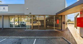 Showrooms / Bulky Goods commercial property for lease at 5/64 Attfield Street Maddington WA 6109
