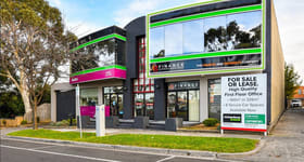 Medical / Consulting commercial property for sale at 3/29 Princes Highway Dandenong VIC 3175